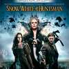 espodo's photos in Snow White and the Huntsman (Blu-ray) Official AVSForum Review