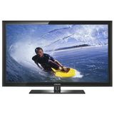 Samsung 50 inch Plasma HDTV - PN50C430