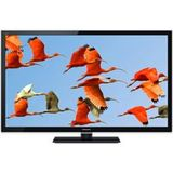 Panasonic 47 inch LED HDTV