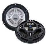 Boss Audio NX12FD ONYX Subwoofer
