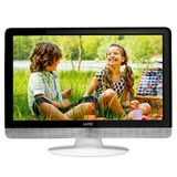VIZIO VX200E 20-Inch ECO LCD HDTV