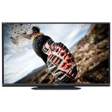 Sharp 60-Inch LE550 Class Aquos® 1080p 120Hz LED TV