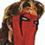 Grifter02 profile picture