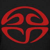 sacd-tee-red-logo_design.png