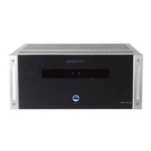 Emotiva XPA-2 Stereo Power Amplifier