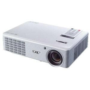NEW H5360 Home Theater Projector (EY.K0701.020)