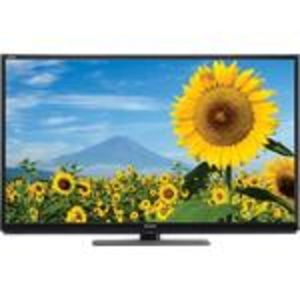 Sharp AQUOS 70 inch Class Quattron 3D Full HD Smart LED LCD HDTV - LC-70LE745U