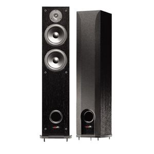 Polk Audio R50 Floorstanding Speakers (Each)