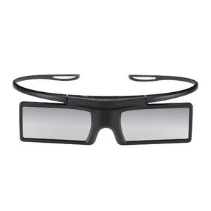 Samsung SSG-4100GB 3D Active Glasses (2012 Models) - Black