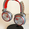 Luis Gabriel Gerena's photos in Headphone Stands?