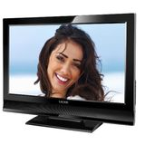Viore 22 inch LCD HDTV - LC22VH56PB