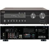 New- SHERWOOD RD-6505 5.1-CHANNEL, 110-WATT A/V RECEIVER WITH HDMITM SWITCHING