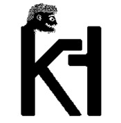 Knarph profile picture