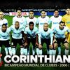 Aaron Smith's photos in The Corinthians