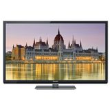 Panasonic VIERA TC-P60ST50 60-Inch 1080p Full HD 3D Plasma TV