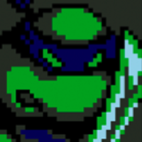 Ninja-Turtles-NES-Screen1-580x397.png