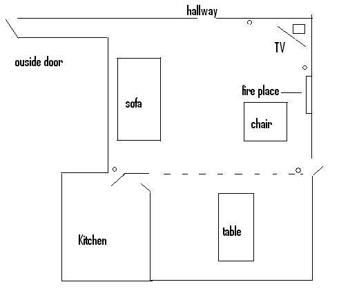 Wiring Diagram Home Automation also Home Theater Chairs moreover Home Audio Video furthermore Wiring Diagram Peugeot 307 Sw in addition Niles Volume Control Wiring Diagram. on wiring a home theater room