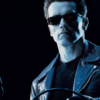 Seegs108's photos in Arnold Schwarzenegger: I'll be back for Terminator 5
