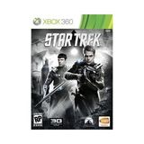 Star Trek XB360