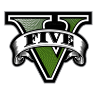 gta-v-five-logo-v-only.png