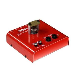 New-Phono Amplifier - VP130