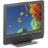 MAGNAVOX 19 inch LCD HDTV