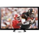 Sony XBR-55HX950 BRAVIA LED HDTV
