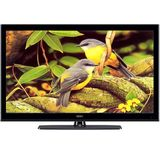 Seiki 46 inch LCD TV - SC-462TC