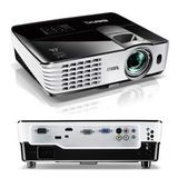 BenQ America MX618ST DLP Projector 2800