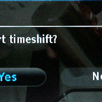 Remote-Red button-Start Timeshifting.JPG