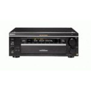 Sony STR-DA333ES Receiver