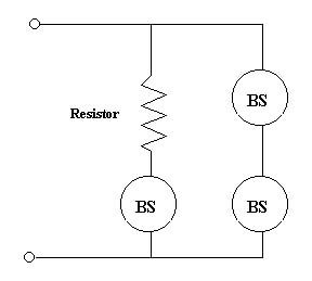 Audiobahn Subwoofer Wiring Diagram additionally 9r9g79 moreover A Little Lesson On RMS Power Of  lifiers And Subs Also Ohms And Peaks M1663155 in addition 63w23k further Gelcell. on 1 ohm load wiring diagram