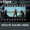 RagnaroktA's photos in XBMC Cinema Experience Slides & Trivia