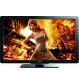 Philips 55 inch LCD TV HDTV