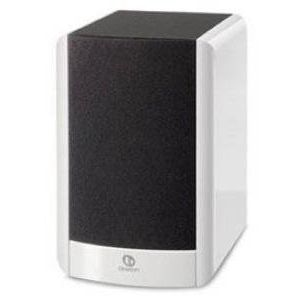 Boston Acoustics A26 White (Ea.) 2-way Bookshelf Speaker