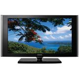 Samsung 40 inch LCD HDTV - LNT4071F