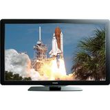 LCD &amp; LED HDTVs-Philips 40 inch Widescreen LCD HDTV