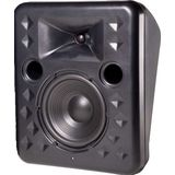 JBL 8320 Compact Cinema Surround Speaker (for Digital Applications)