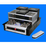 Yaqin MS-20L Integrated Vaccum Tube Amplifier
