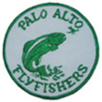 PAFF Logo Patch copy3.jpg