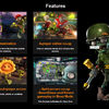 onlysublime's photos in Plants vs. Zombies Garden Warfare