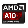 "StardogChampion's photos in AMD Richland (codename ""Annapurna"") APU Thread"