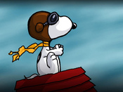 Snoopy4 profile picture
