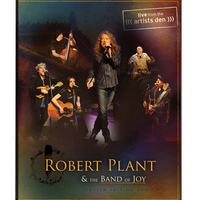 Robert_Plant_the_Band_of_Joy_DVD_Cover_large.jpg?100092