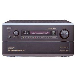 Denon AVR-5803 Receiver 