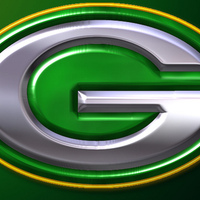 green_bay_packers-3731.jpg