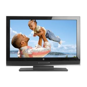 Westinghouse LD3240 32 inch LED HDTV Super Slim