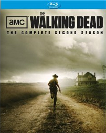 b0c0e981_walking-dead-season-2-bluray.jpeg