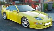 a5ian300zx profile picture