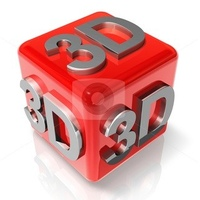 cutcaster-photo-801057572-3D-logo-on-a-red-cube.jpg